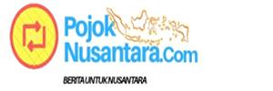 Pojok Nusantara