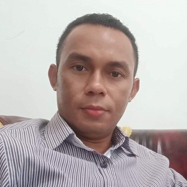 IMG-20210209-WA0064