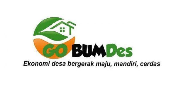 logo-bumdes-badan-usaha-milik-desa-bumdes