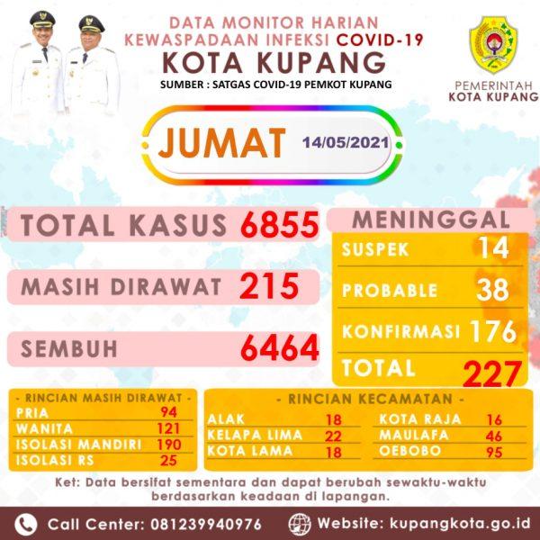 IMG-20210515-WA0013
